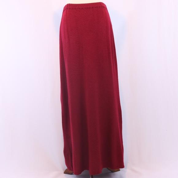Studio Ease Dresses & Skirts - Studio Ease Skirt